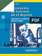 Prevencion de lesiones en el deporte_booksmedicos.org.pdf