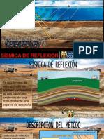 DIAP. de sismica de reflexisión.pptx