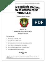 MODULO DE MATEMATICA -  PNP - 2018 (Recuperado) (1).docx