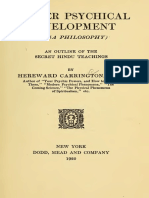 1920__carrington___higher_psychical_development_yoga_philosophy.pdf