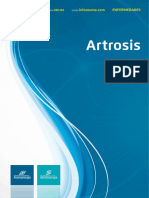56 Artrosis Enfermedades a4 v04