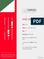 Mastering-Compression-Cheat-Sheet-ProSoundFormula.pdf