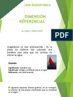 DIMENSIÓN REFERENCIAL.pptx