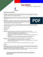 Marcol 82.pdf