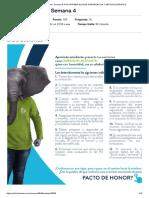 Examen Parcial - Semana 4_ Proy_primer Bloque-Organizacion y Metodos-[Grupo1]