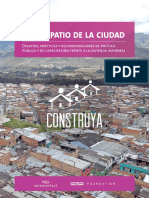 El_Traspatio_de_la_Ciudad__Desafios_frente_a_la_vivienda_informal_en_Colombia__libro_.pdf