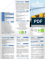 noticia_1153_10371_2.pdf