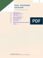 chp-10.1007%2F978-1-349-13277-5_1