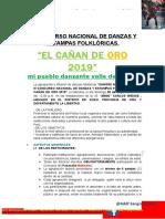 III-CONCURSO-DE-DANZAS-FOLKLORICAS-ADDF-SANGRE.docx