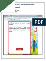 PANTALLAZO ACTIVIDAD INTERACTIVA.pdf
