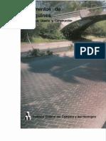 pavimentos_de_adoquines.pdf