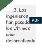 FISICAADRIANA.docx