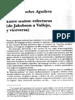 osmar.pdf