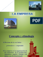 LA EMPRESA, TIPOS.pdf