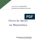 Curso de apoyo en matematica.pdf