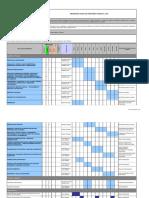 Programa Anual de auditoria.xls