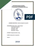 Monografia de sistemas integrados de gestión.docx