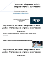 ESTADO FINANCIERO.pdf