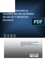plan_atencion_usuario_.pdf