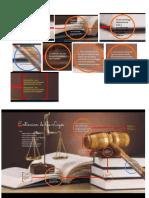 extincion de las leyes.docx