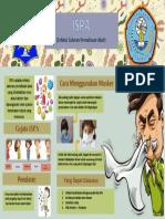 poster ispa.docx