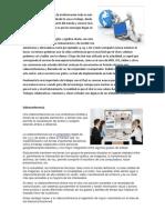 Chat Virtual.docx