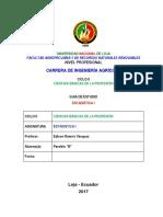GUIA-1-Estadistica-I UNIDO COMPLETO.docx