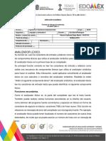 Resumen Analizador lexico.docx