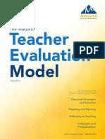 7.1 Wamaya Marzano_Teacher_Evaluation_Model.pdf