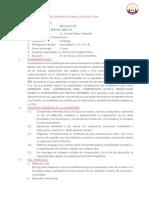 PROGRAMACIÓN ANUAL PRE-Modelo T.docx