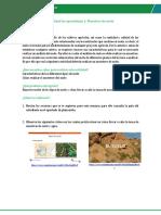C3_M6_S1_A1_PDF.pdf