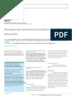 ModernEndodontic_obturacion.en.es.pdf