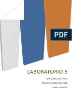 LAB6.docx