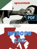agressividade-110525075212-phpapp01.pdf