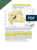 MAPEO GEOMECANICO CON EL METODO DE LA CELDA.docx