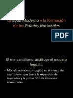 La Edad Moderna y la formación de los.pptx
