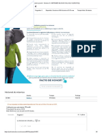 Examen Parcial - Semana 4_ Cb_primer Bloque-calculo II-[Grupo2]