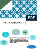 Paper Psicologia Positiva