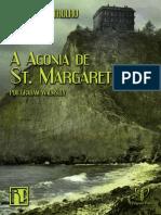 RASTRO_DE_CTHULHU_-_RPPP-0003e_-_A_AGONIA_DE_ST_MARGARET.pdf