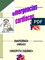 EMERGENCIAS CARDIACAS.pdf