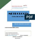 GUÍA ACADÉMICA METROLOGÍA 1.docx