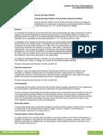04 Ética no Serviço Público.pdf