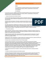06 Direitos Humanos e Cidadania.pdf