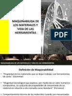 vida.pdf