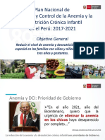 1-DIA-DE-LA-DESPARASITACIÓN-2017 (1).pptx