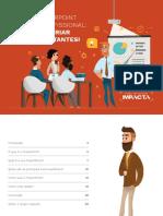 z-POWERPOINT-uso-profissional.pdf