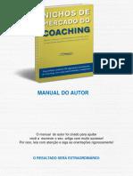 Manual Do Autor