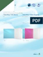 USFL1730_Tekniflex_PX_PXA.pdf