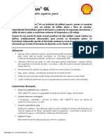 Shell Malleus GL.pdf