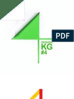 Design.kg No4